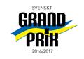 SvensktGrandPrix_logo120x84
